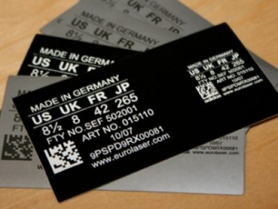 lazer-markalama-etiketler