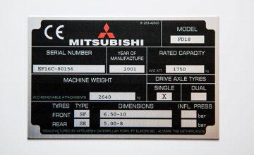metal-etiket-2