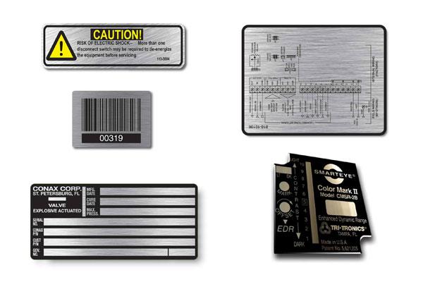 metal-etiket-5