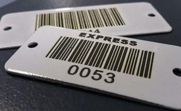 Rezopal etiket nedir nerelerde kullanılır